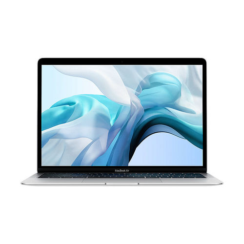 "MacBook Air 13,3"" 1,6GHz 16GB 256GB Silber (2019) R-Ware"