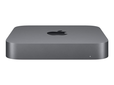 Apple Mac mini 3,6GHz 8GB 256GB Neuware