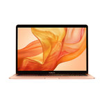 "MacBook Air 13,3"" 1,1GHz 8GB 256GB Gold (2020) R-Ware"